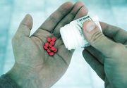 Aceste medicamente sunt TOXICE! Nu i le mai da copilului NICIODATA