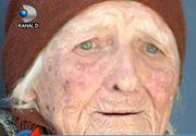 Imagini de coșmar într-un cămin privat de bătrâni din județul Timiș. Locuiesc în condiții mizere și mămâncă doar pâine și parizer, deși plătesc între 1000 si 1500 de lei/lună