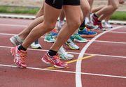 Cum alegi incaltamintea potrivita pentru activitatile sportive