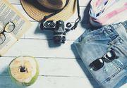 5 Lucruri de facut inainte sa pleci in vacanta