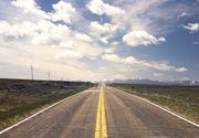 Lipsa autostrăzilor e chinul oricărui șofer din România! Ce spun autoritățile despre lipsa infrastructurii e rușinos!