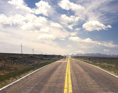 Lipsa autostrăzilor e chinul oricărui șofer din România! Ce spun autoritățile despre...