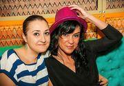 Detalii uluitoare ies la iveala in cazul falsului ginecolog de la spitalul din Ilfov! Raluca Barsan si Roxana Dragu erau nedespartite! Ce spun colegii lor despre ele e REVOLTATOR!