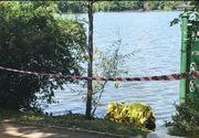 Fost consilier parlamentar descoperit mort în Parcul Herăstrău. Detalii înfiorătoare