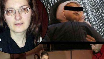 TULBURĂTOR! Educatoarea criminală din Timișoara, care și-a ucis fetița de doar 4 ani, și-a aflat sentința. Decizia este definitivă