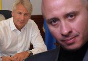 Sebastian Bodu a dat în judecată Guvernul din cauza taxei pe lăcomie! Fostul şef al Fiscului îl aşteaptă la Tribunal pe ministrul de Finanţe
