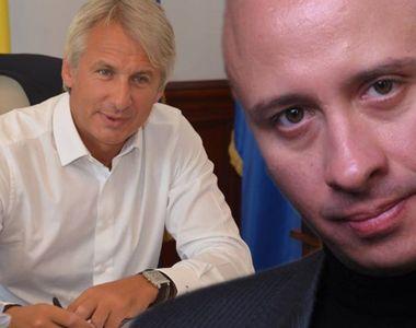 Sebastian Bodu a dat în judecată Guvernul din cauza taxei pe lăcomie! Fostul şef al...