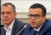 Veste proastă pentru Mihai Gâdea! Împreună cu Mugur Civică, realizatorul tv trebuie să-i plătească 10000 de lei daune morale lui Aliodor Manolea