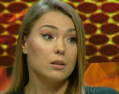 Replici tăioase între Monica Roșu și Iulian Pîtea, în direct! Foștii adversari de la...