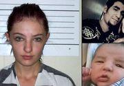Mamă cu chip de DEMON! Și-a abandonat bebelușul într-un leagăn. A fost găsit după două săptămâni. Cum a fost pedepsită femeia