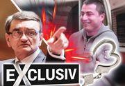 Scenariu exploziv! Cristian Cioacă ar putea fi eliberat cu ajutorul lui Victor Ciorbea! Soțul Elodiei Ghinescu e condamnat la 16 ani de închisoare! EXCLUSIV