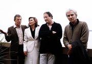 """Cineastul elveţian Claude Goretta, cunoscut pentru filmul """"Dantelăreasa"""", a murit la vârsta de 89 de ani"""