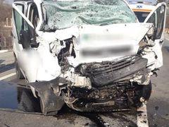 Accident cumplit la Craiova! A murit la doar 37 de ani