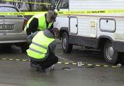 Șoferul care conducea microbuzul morții a ajuns după gratii