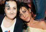 Nereguli grave ies la iveală în ancheta falsului ginecolog de la spitalul din Ilfov. Raluca Bârsan a operat vreme de 10 ani cu acte măsluite