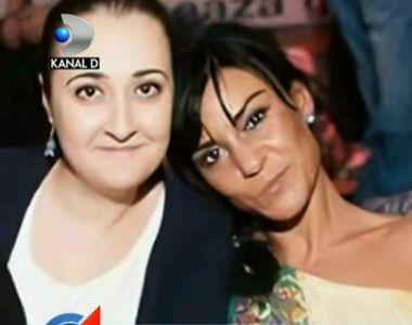 Nereguli grave ies la iveală în ancheta falsului ginecolog de la spitalul din Ilfov....