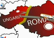 Țăranii români aruncă laptele, iar noi bem de la vacile altora