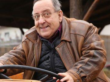 """Vestea tristă a zilei! Nea Popa, din serialul """"La bloc"""", răpus: """"Astăzi a murit!"""""""