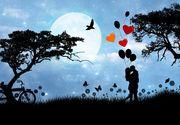 Horoscopul iubirii MARTIE. Află cum vei sta cu dragostea în prima lună de primăvară