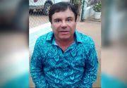 """Doi fii ai lui """"El Chapo"""", inculpaţi în SUA de trafic de droguri"""