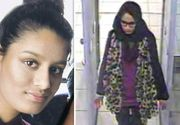 Shamima Begum, adolescenta care a fugit în Siria pentru a se alătura ISIS, promite că se va schimba şi cere indulgenţă guvernului britanic