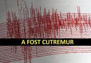 Cutremur de 7,5 grade în Ecuador, în apropierea graniţei cu Peru
