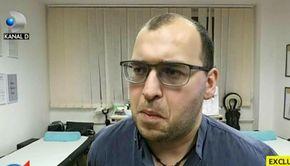 Un alt medic FALS a fost prins! Sute de oameni chinuiti s-au increzut in priceperea lui si i-au platit bani grei pentru sedinte de fizioterapie