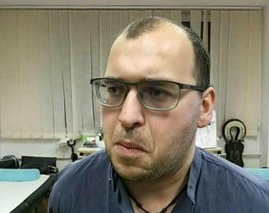 Un alt medic FALS a fost prins! Sute de oameni chinuiti s-au increzut in priceperea lui...