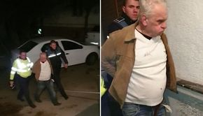 Incident șocant în Capitală. Un bărbat, surprins în timp ce obliga o persoană să întrețină raporturi sexuale