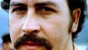 Casa luxoasă a lui Pablo Escobar din Columbia a fost demolată