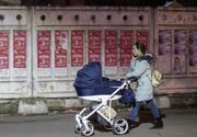 Moldovenii aleg între Moscova şi Occident într-un scrutin legislativ crucial