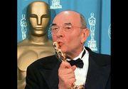 """Stanley Donen, regizorul filmelor """"Singin' in the Rain"""" şi """"Funny Face"""", a murit la vârsta de 94 de ani"""