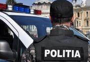 Bătaie ca-n vestul sălbatic în Timișoara. Doi tineri înjunghiați de mai mulți indivizi de etnie romă