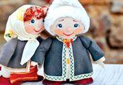 Dragobetele, sărbătoarea iubirii la români. Ce trebuie să faci azi