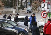 Buzău. Tânărul care a provocat incendiul în care fosta sa iubită a murit a fost arestat preventiv