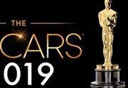 """Gala OSCAR 2019! """"Green Book"""" a câștigat premiul pentru cel mai bun film. Vezi aici lista completă a câștigătorilor"""