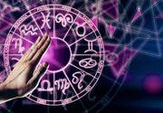 HOROSCOP martie 2019: Zodiile trec prin multe cumpene și neînțelegeri. Primăvara aduce probleme
