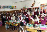 Ecaterina Andronescu vrea uniforme obligatorii în școli! De ce sunt părinții nemulțumiți