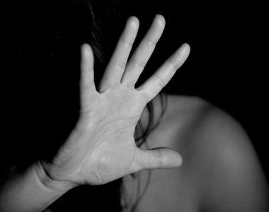 Iubita violatorului din Capitală, declarații exclusive