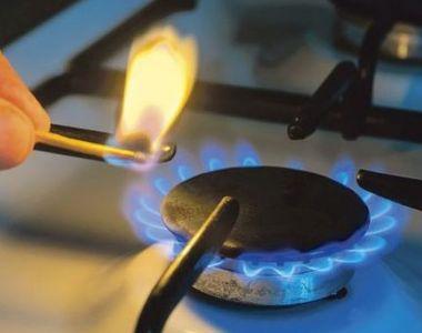 Tarife mai mari la gaze și curent. Care este motivul