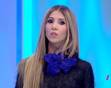 """Silvia, câștigătoarea a două sezoane """"Bravo, ai stil!"""", revine la Kanal D. În..."""