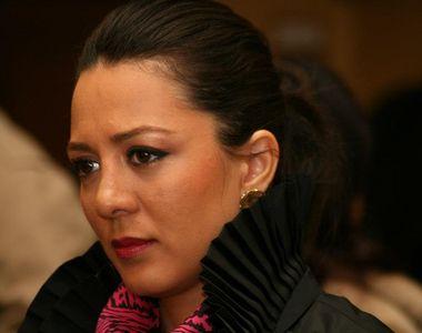 Oana Niculescu Mizil, dezvăluiri șocante! A găsit puterea să spună adevărul abia după 4...