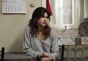 """Nesrin Cavadzade, """"Tulay"""", din serialul """"Povestea noastra"""", are planuri mari pentru viitor"""