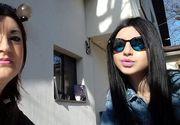 Coincidenţă cutremurătoare! Valentina Nica semăna foarte bine cu fata ucisă în incendiu la Constanţa! Mama tinerei, interviu, în premieră, pentru Stirilekanald.ro! VIDEO EXCLUSIV!