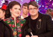 Irina Loghin, cetățean de onoare al Capitalei