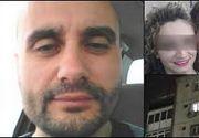 """Ce se întâmplă cu copilul din Arad care a asistat la uciderea mamei și la sinuciderea tatălui: """"Va fi foarte greu"""""""