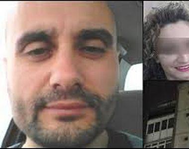 Ce se întâmplă cu copilul din Arad care a asistat la uciderea mamei și la sinuciderea...