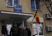 Un bărbat care practica fără drept profesia de medic, reţinut de poliţiştii din Bucureşti