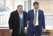 Legătura secretă dintre Mihaela Borcea şi Victor Becali! Fosta soţie a lui Cristi Borcea l-a împrumutat pe impresar cu un milion lei!