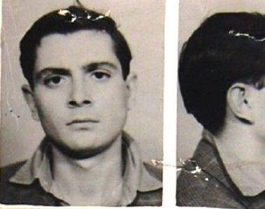 A murit luptătorul anticomunist Emanoil Mihăilescu, fost deținut politic